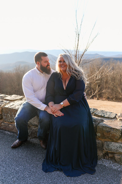 20200222-Lauren & Clay Engaged-94.jpg