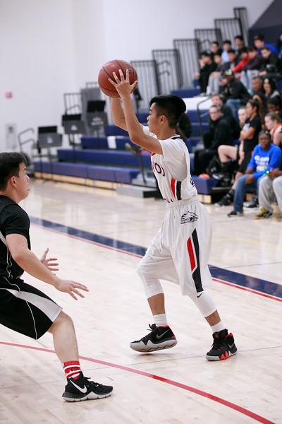 RCS-2019-Homecoming-JV-Boys-Basketball-002.jpg