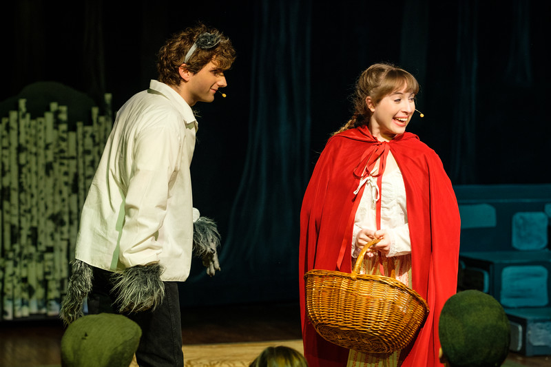 2018-03 Into the Woods Performance 0108.jpg