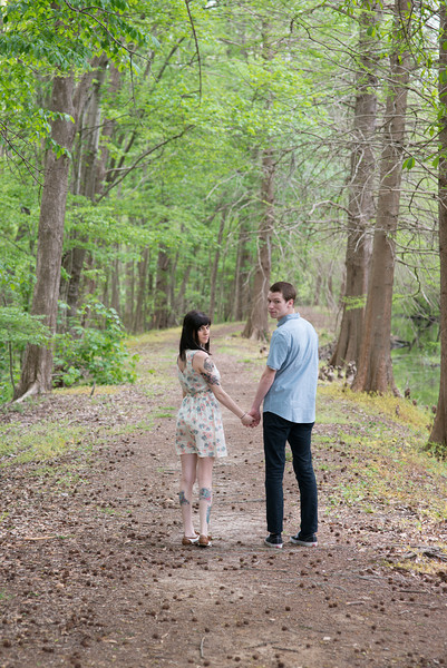 Alex and Devyn's save the date photos-40.jpg