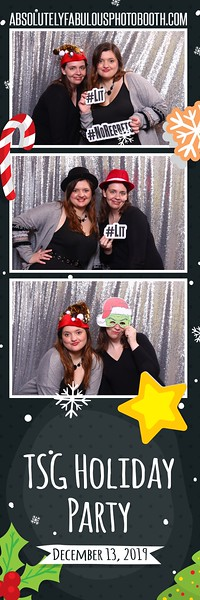 Absolutely Fabulous Photo Booth - (203) 912-5230 - 1213-TSG Holiday Party-191213_205627.jpg
