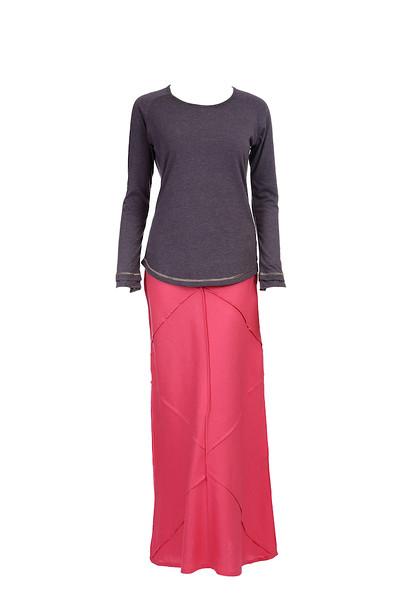 61-Mariamah Dress-0032-sujanmap&Farhan.jpg