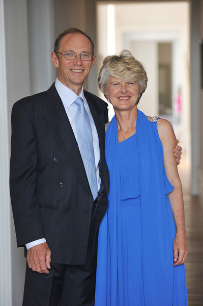 Helen and Frederick Wedding - 101.jpg