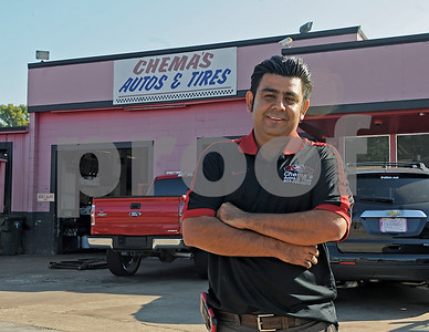 established-business-of-the-year-honoree-chema-autos-and-tires-cites-experience-as-key-to-growing-business-success
