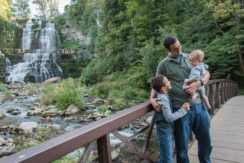 Chittenango Falls Sept 2020-11.jpg