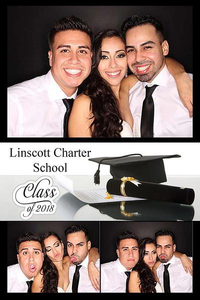 Linscott_Charter_School_6_7_2018.jpg
