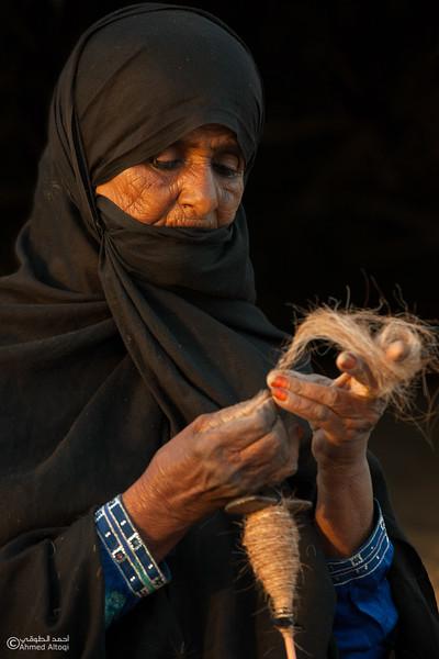 Traditional Handicrafts (45)- Oman.jpg