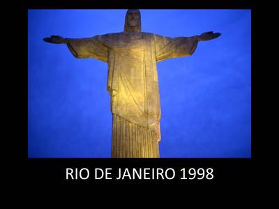 1998 Rio
