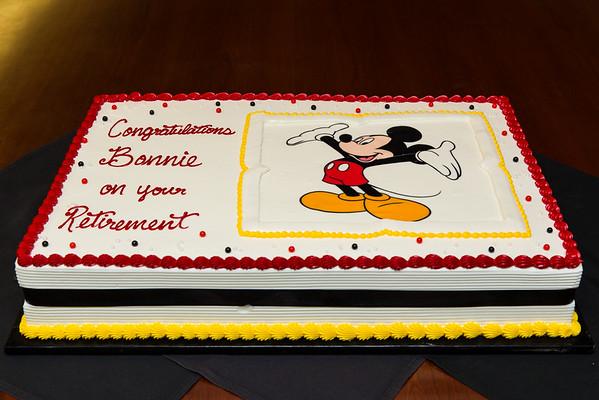 2016-08 - Disney Retirement