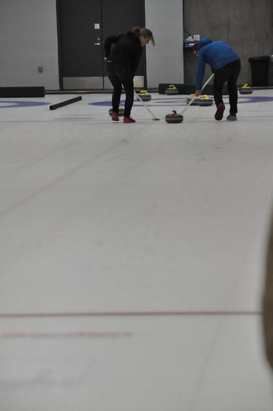 G3_Curling_2017-5.jpg
