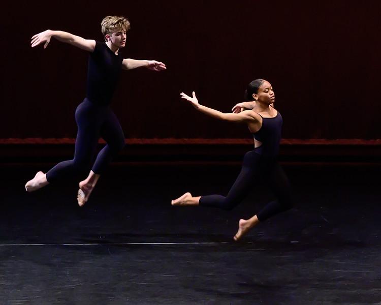 2020-01-18 LaGuardia Winter Showcase Saturday Matinee & Evening Performance Z6 (1217 of 1748).jpg