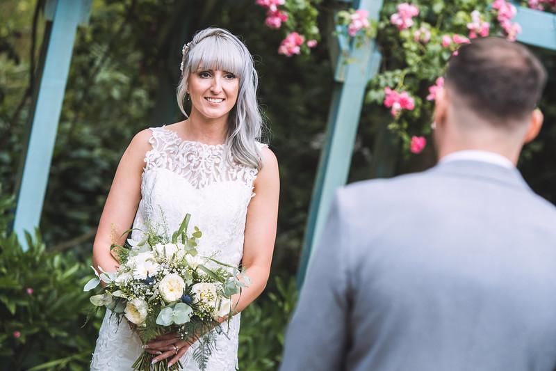 Nick & Natalie's Wedding-530.jpg