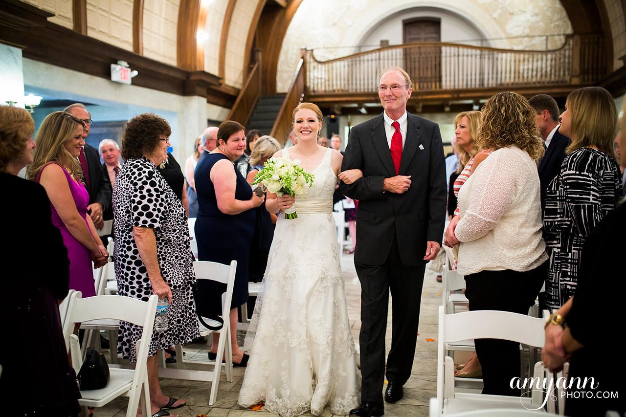 allijess_weddingblog052