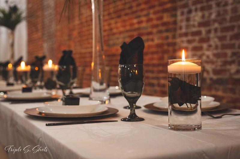 Biirthday Dinner-2.JPG