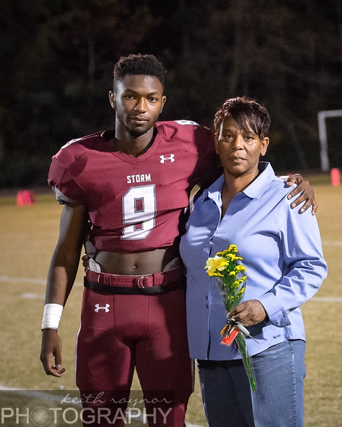 keithraynorphotography southernguilford seniornight-1-20.jpg