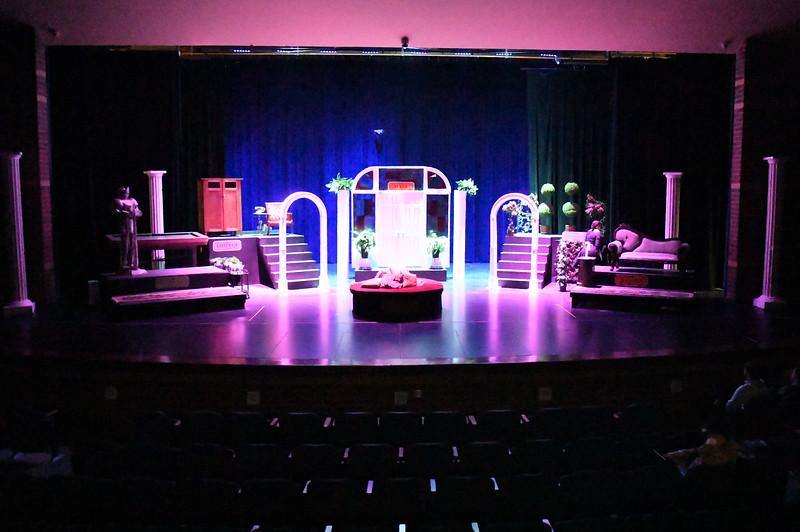 kenston_center_stage_8497.jpg