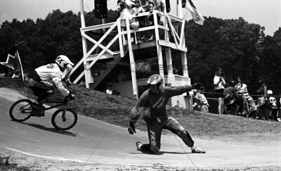 1996 - East Coast Nationals - Raleigh, NC