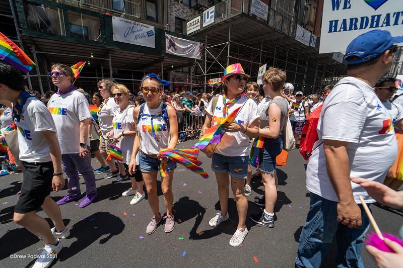 NYC-Pride-Parade-2019-2019-NYC-Building-Department-03.jpg