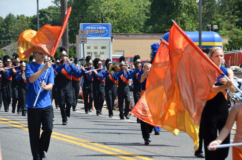 2012 Septemberfest Parade111.jpg