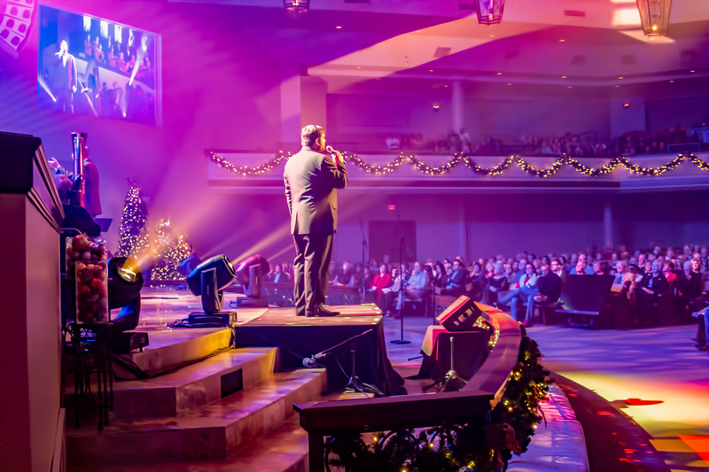 Kevin Smith - 2019 TWUMC Christmas Concert-Sat (136).jpg
