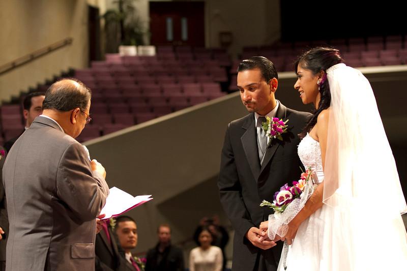 2011-11-11-Servante-Wedding-92.JPG
