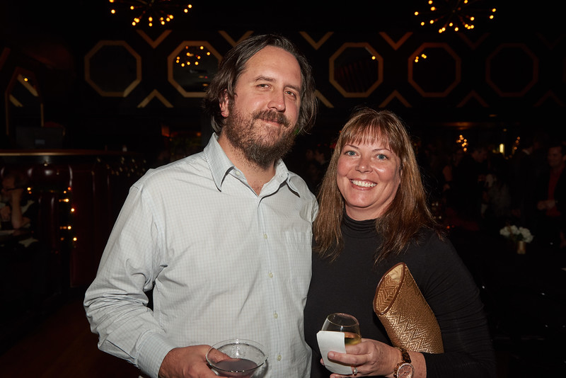 Catapult-Holiday-Party-2016-078.jpg