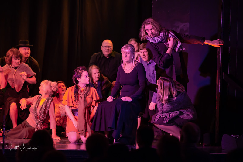St_Annes_Musical_Productions_2019_331.jpg