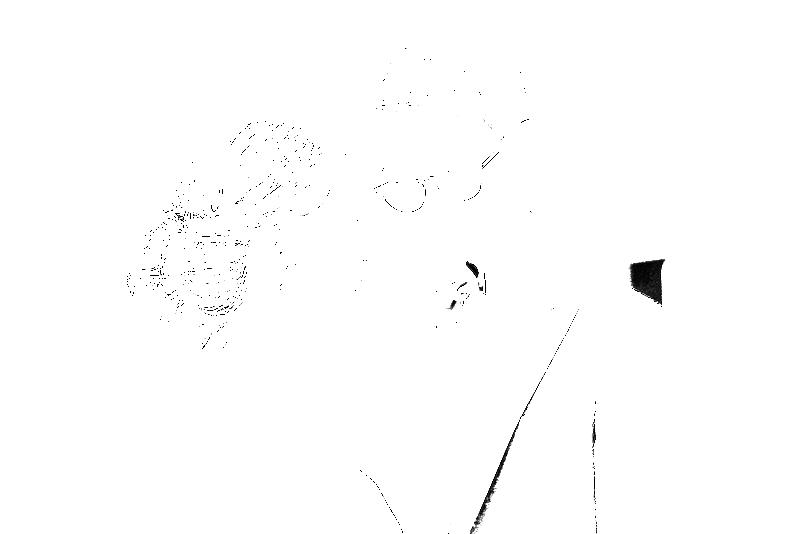 DSC09353.png