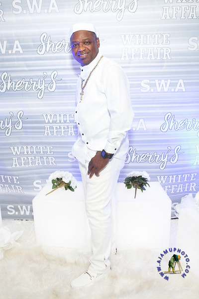 SHERRY SOUTHE WHITE PARTY  2019 re-41.jpg