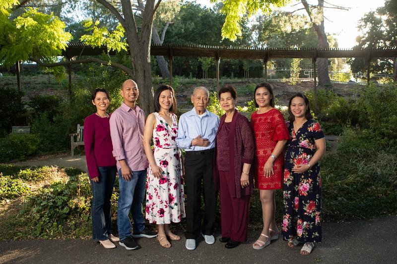 The G Family-2.jpg