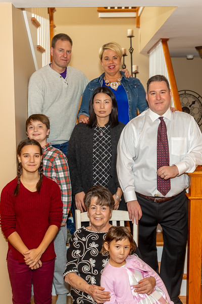 20181110 Kowalczyk Family Photos-1.jpg
