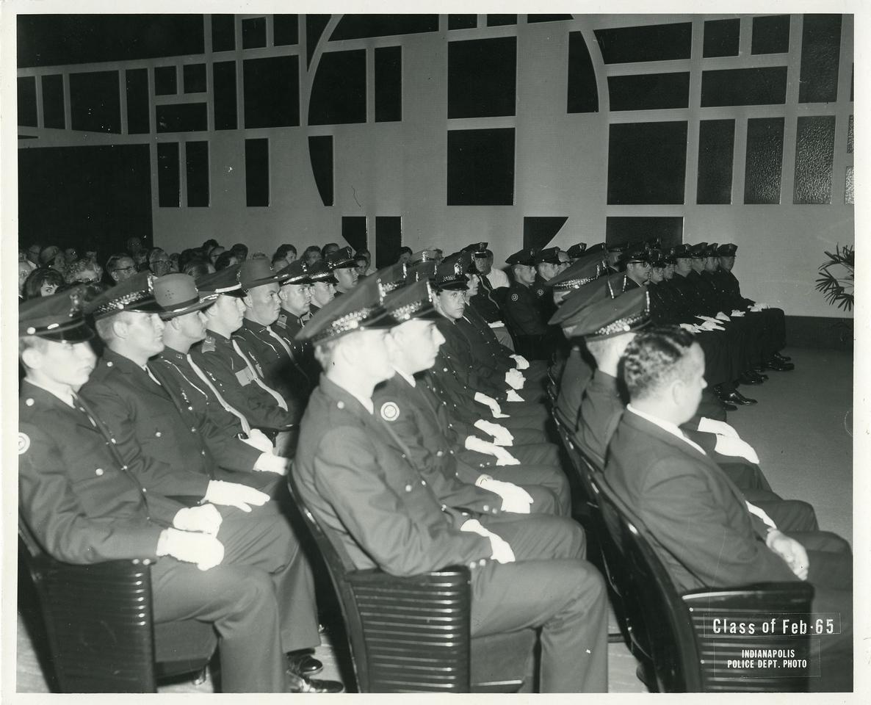 35th class feb 1965010