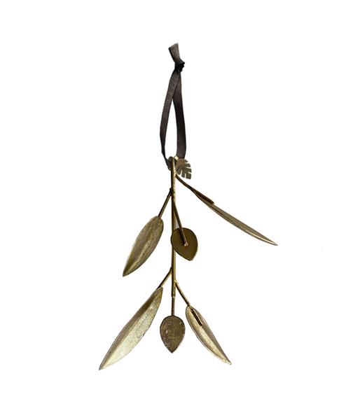 DD.104.20.1 metal leaf ornament.png