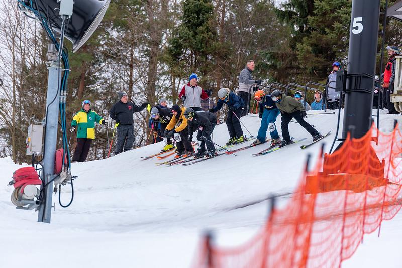 Carnival-Saturday_58th-2019_Snow-Trails-75283.jpg