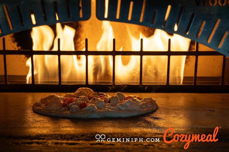 Pizza in oven.jpg