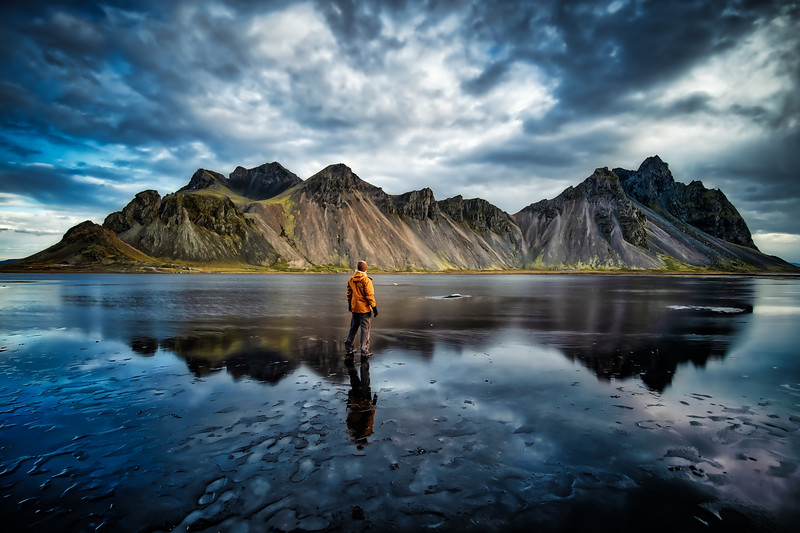 Vestrahorn and Me sat lg (1 of 1).JPG