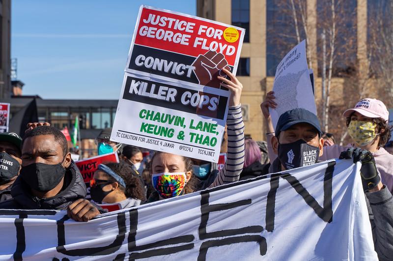 2021 03 08 Derek Chauvin Trial Day 1 Protest Minneapolis-51.jpg