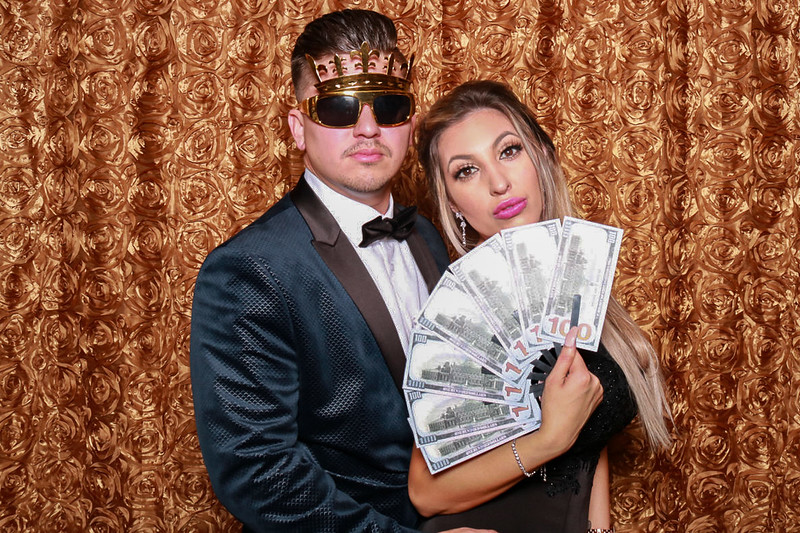 Orange County Photo Booth Rental, OC,  (302 of 346).jpg