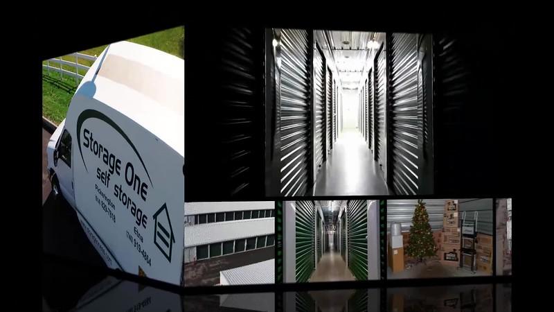 StorageOne_Final.mp4