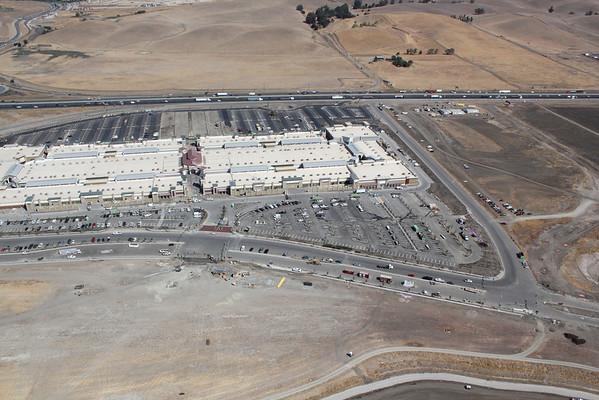 9-13-2012 Paragon Outlets