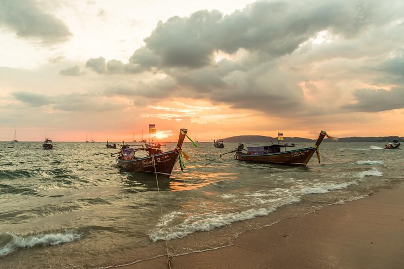 201801 - pkp - Thailand - Card 8-135.jpg