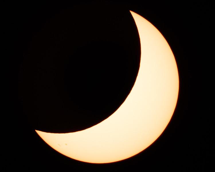Event_082117_SolarEclipse_7042.jpg