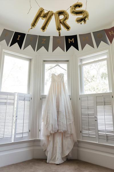 AllieDylan_Wedding0009.jpg