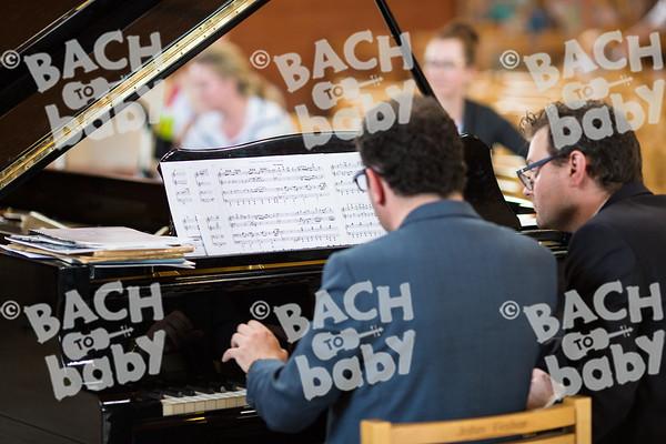 Bach to Baby 2018_HelenCooper_West Dulwich-2018-05-25-38.jpg