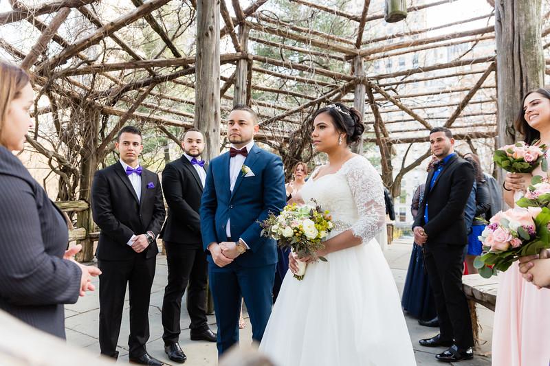 Central Park Wedding - Ariel e Idelina-31.jpg