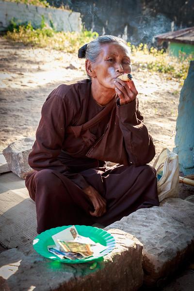 058-Burma-Myanmar.jpg