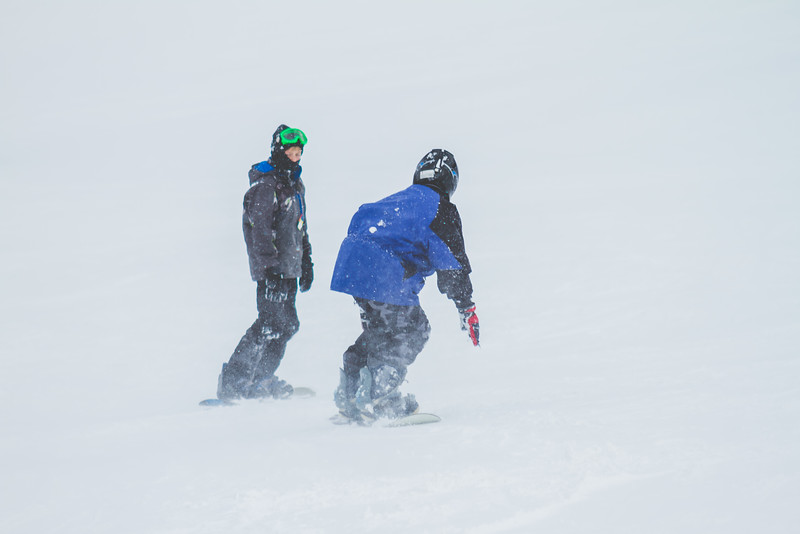 snowboarding-28.jpg