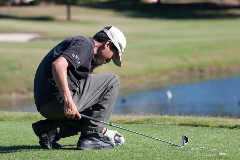2010_09_20_AADP Celebrity Golf_IMG_0159_WEB_EDI_CandidMISC.jpg