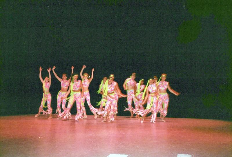 Dance_0349_a.jpg