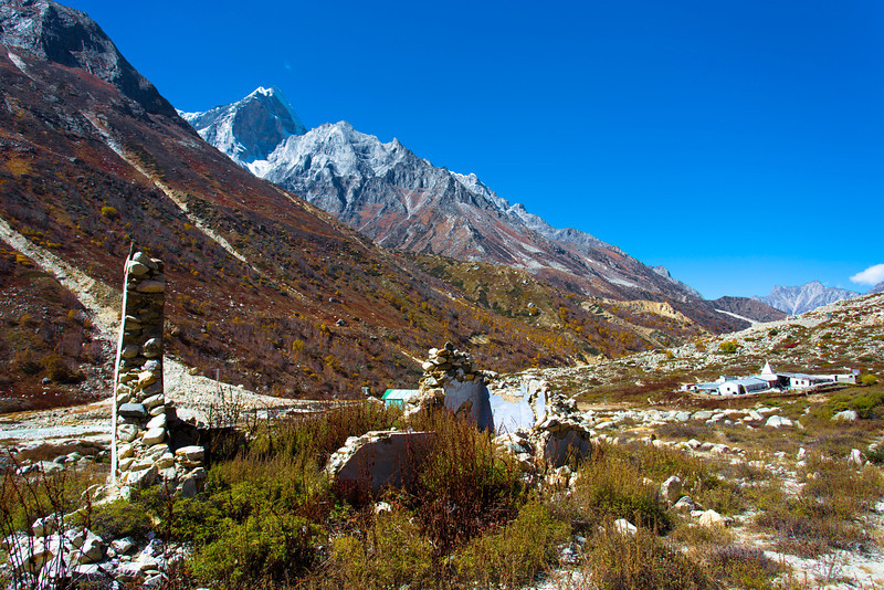 Himalayas 337.jpg